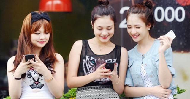Cài đặt 3G Vinaphone Cách cấu hình 3G Vinaphone miễn phí 2021