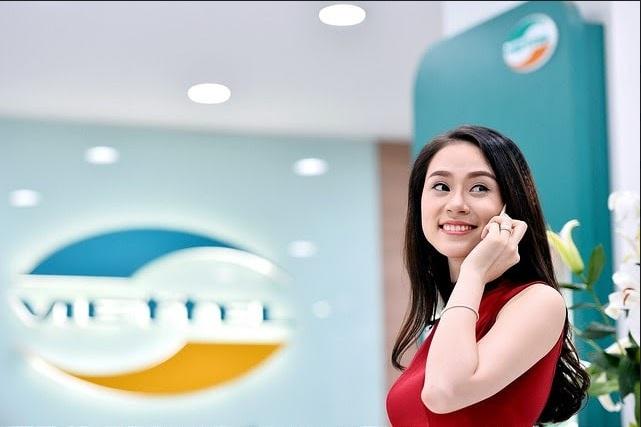 Htcwildfire.com.vn là nơi cung cấp sim uy tín, giá rẻ