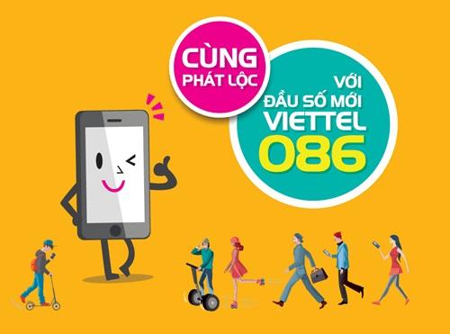 Sim đầu số 0806 nên mua tại Htcwildfire.com.vn