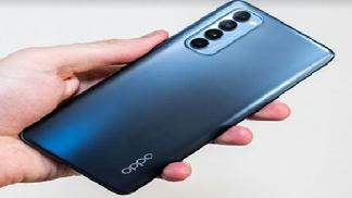 OPPO Reno 4Pro: Cấu hình mạnh, Pin trâu, Camera tích hợp AI
